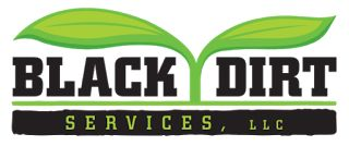 Black Dirt Services Landscaping & Lawn Care Company Wausau,WI: Lawn Aeration Bluebird 530 Core Aerator
