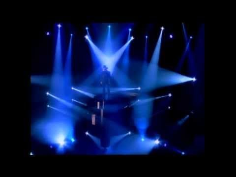 ▶ Tim McGraw - Don't Take The Girl (Official Music Video) - YouTube //  1994! One of the first country music artists I started listening to when I was little, which made me love country music even more. :-) Back when country music was country! :-)