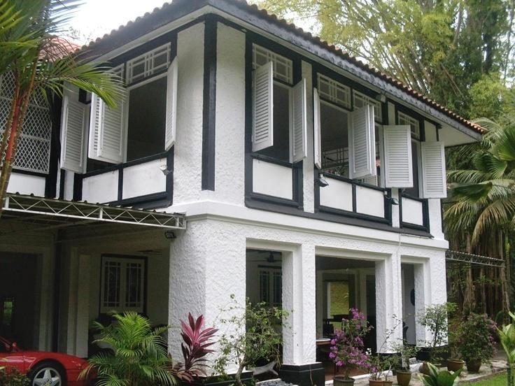 black and white life singapore color black white. Black Bedroom Furniture Sets. Home Design Ideas