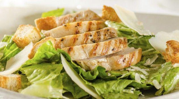 7 formas de preparar frango para sua dieta segundo o Vigilantes do Peso - Bolsa de Mulher