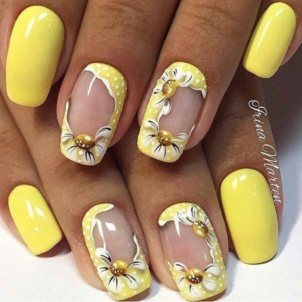 МК,всё для ногтей,гель-лак Bloom от производител | ВКонтакте