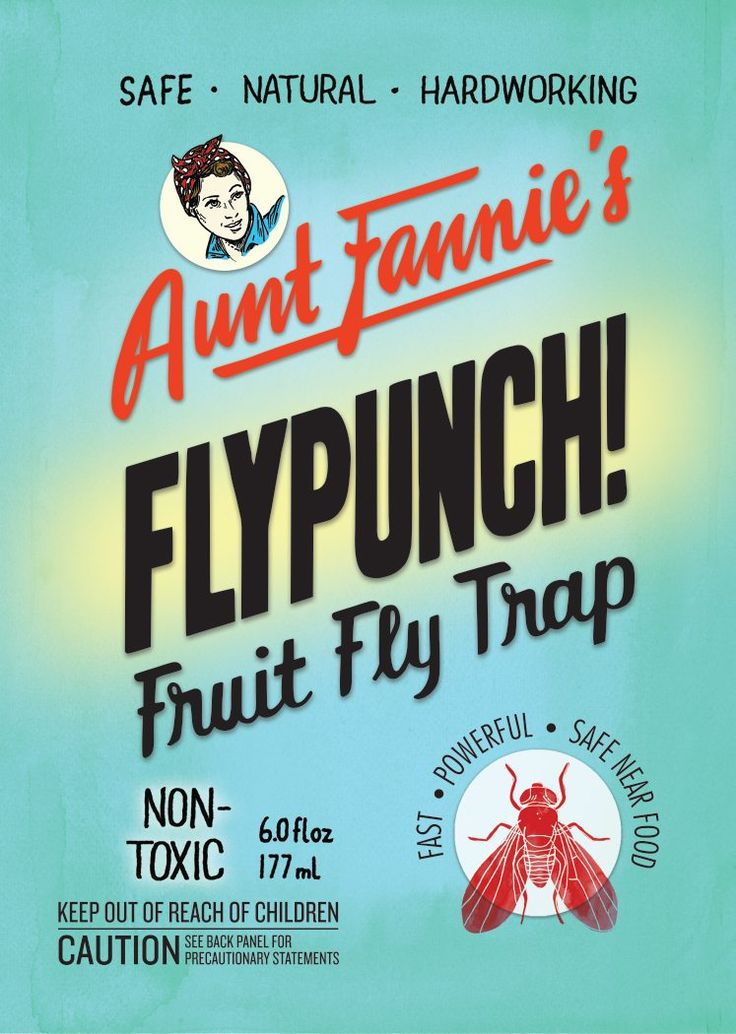 flypunch label final