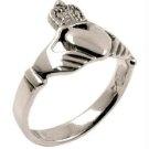 Irish Clatter Ring