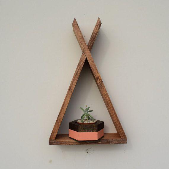 best 25+ southwestern decorating ideas only on pinterest
