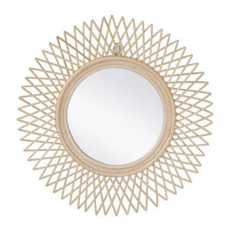 Die besten 25 gro e spiegel ideen auf pinterest gro e - Sonnenspiegel silber ...