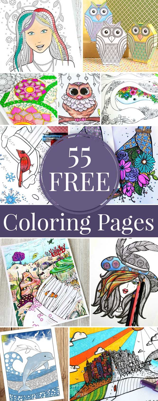 1210 best templates images on pinterest drawings coloring