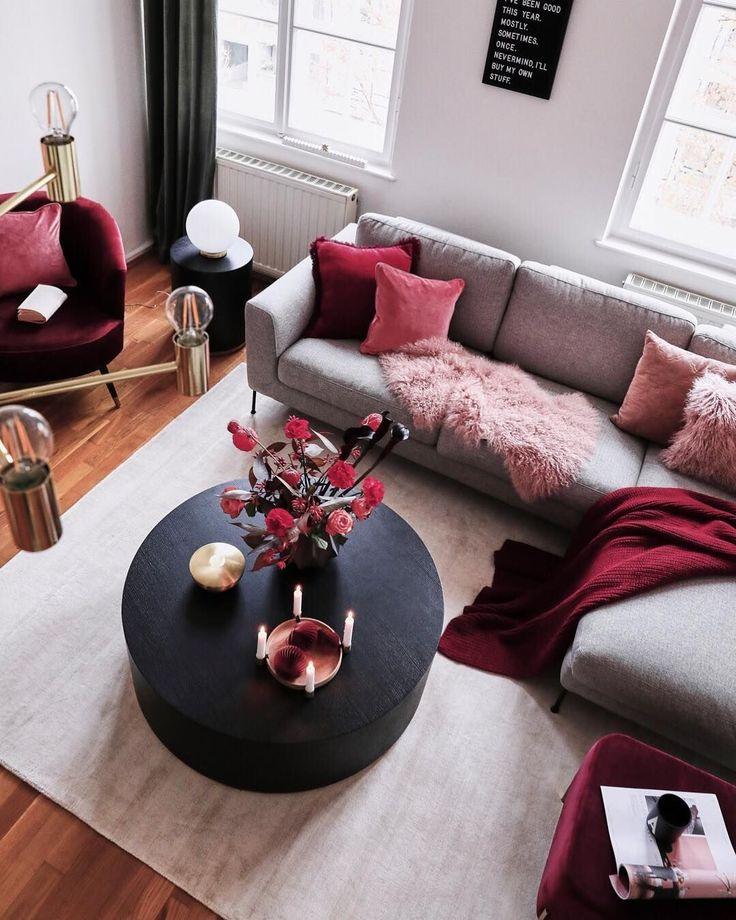 Westwing Home & Living Deutschland on Instagram: …
