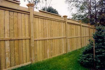 Best 98 Gates And Fences Images On Pinterest Garden Deco