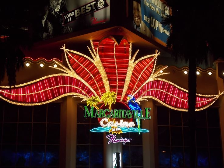 20 Best Las Vegas Signs Images On Pinterest Las Vegas
