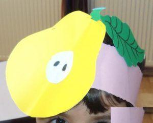 pear-headband-rcfat