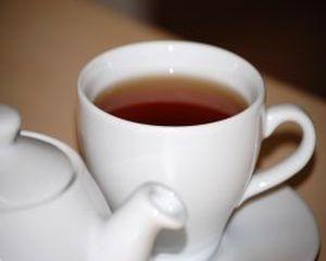 Ceaiul de pelin. Indicatii si contraindicatii  #Ceai #BeneficiiCeaiuri #CeaiPelin