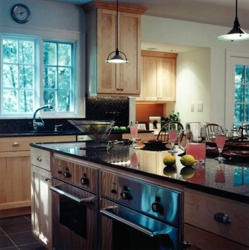side by side double ovens design ideas pictures remodel and decor