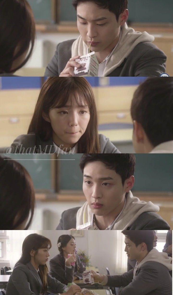 If We Were A Season : season, Season, Special, Jinyoung, Drama, Movies,, Korean, Drama,, Kdrama