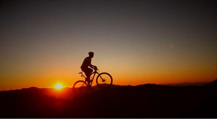 Klein-Aus Vista Mountain Bike Challenge 2014 Official Trailer #namibia #mountainbike http://www.youtube.com/watch?v=i39Ovw9e2ew