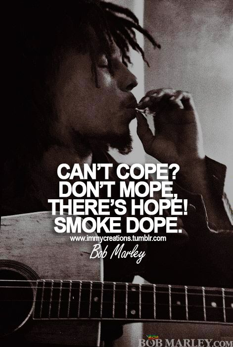 dope weed quotes tumblr 471 700 4 2 0