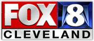 Cleveland Events Calendar | FOX8.com – Cleveland news & weather from WJW Television FOX 8Valerie Salstrom