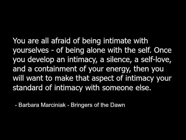 Barbara Marciniak - Spirituality - Spiritual Bringers of the Dawn.jpg