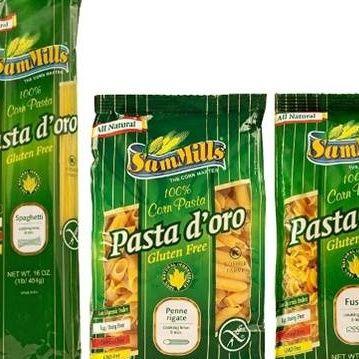 8 kroków do wykluczenia glutenu | Runaddict.pl
