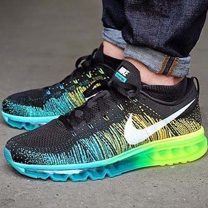Flyknit Air Max   _ Repost and tag the page for discount/ reposta e tagga la pagina per sconti _ Per info price contact me direct message or by email dreamsneakersit@gmail.com  _ #fashion #fashionblogger #fashionista #blogger #jordans #yeezy350 #flyknit #yeezy950 #creepers #sneakers #kicksonfire #solecollector  #jordan6 #citysock #nmd #nmdcitysock #jordan3 #jordan5 #huarache #huaraches #workout #gym #sport #crossfit #training #running by dreamsneakersit