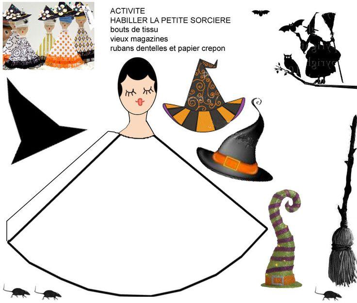 Počet Nejlepších Obrázků Na Téma Dollhouses Paper Na: Počet Nejlepších Obrázků Na Téma Čarodějnice Na Pinterestu