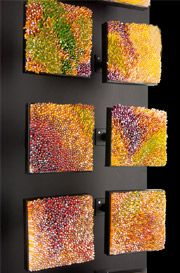 Shayna Leib 35 best shayna leib images on pinterest   glass, glass art and