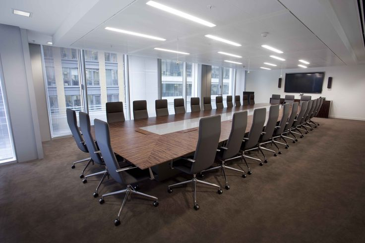 43 best office conference images on pinterest for Office design language