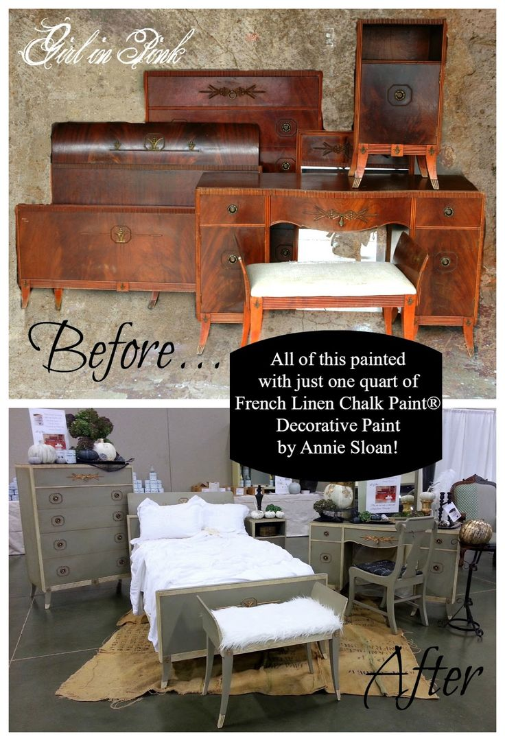 Paint For Furniture 880 best paint it annie! images on pinterest | painting furniture