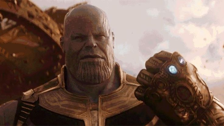 All the hints and details hidden in the Avengers: Infinity War Trailer