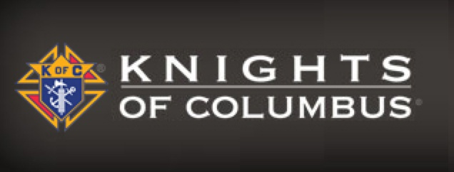 In case you wanted to know more about the Knights of Columbus, this is their official website, developed and promoted by the Supreme Council. The Knights of Columbus was founded in 1882 and is now the largest lay organization in the Catholic Church. The site includes some excellent resources of general Catholic interest, but it is oriented primarily towards the specific needs of members and prospective members of the Knights of Columbus.