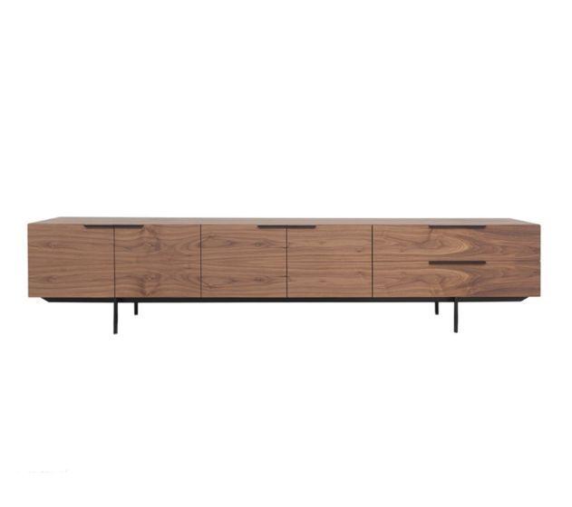 Designermöbel Replica online bestellen | interiorfox.com Pastoe Frame Sideboard