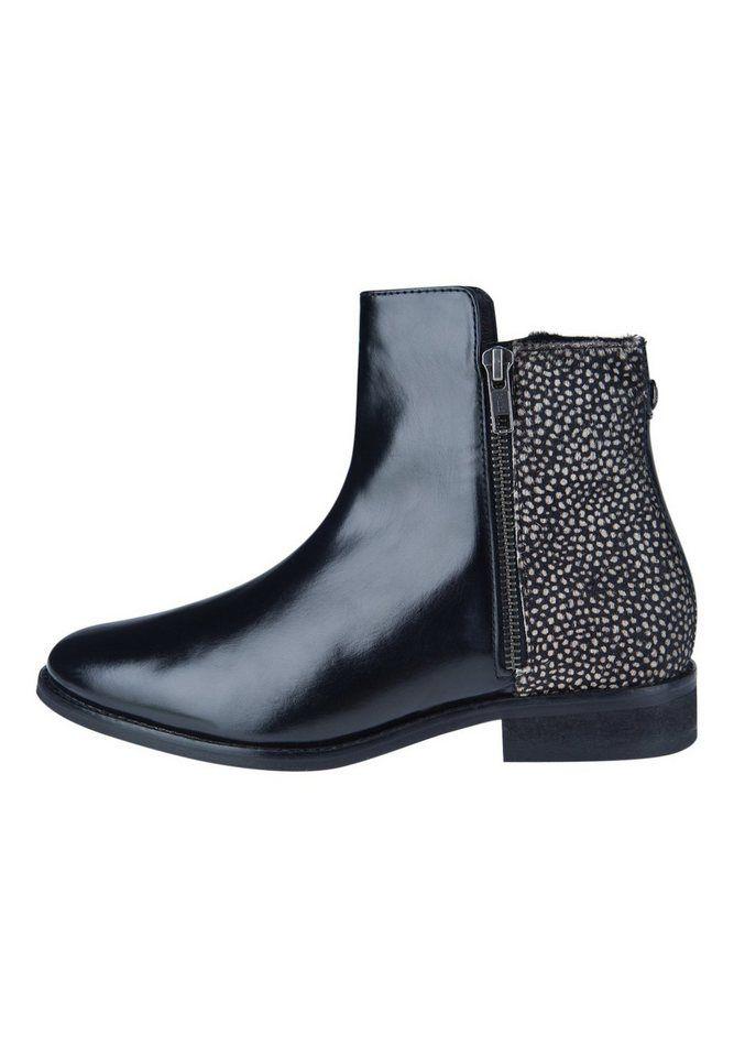 Maruti Schuhe »PIXIE BRUSH OFF/ HAIRON«