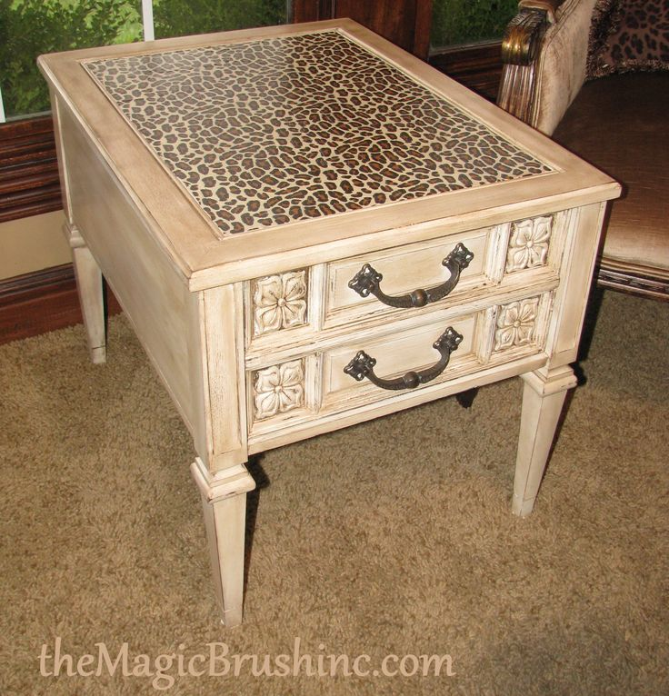 Play up your furniture 39 s assets other plays and the o 39 jays for High end furniture for less