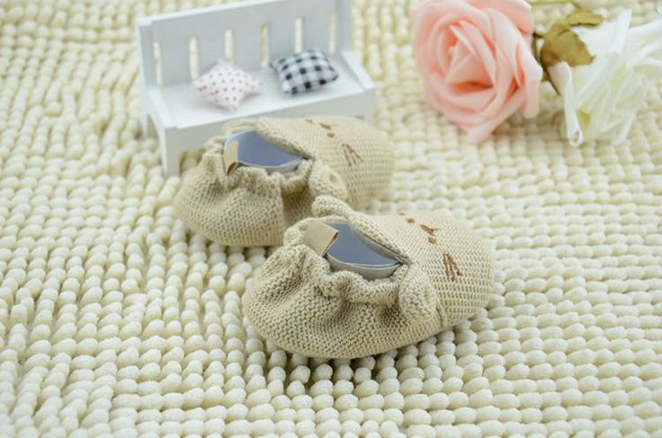 Cute Handmade Baby Knit Crib Shoes Baby shoes, newborn baby shoes, toddler shoes, infant shoes,  baby girl shoes, baby boy shoes, baby booties, baby sandals,  baby sneakers, kids shoes, newborn shoes, baby slippers, infant boots, baby girl boots, baby moccasins, infant sandals, infant sneakers, baby shoes online, shoes for babies, newborn baby girl shoes, cheap baby shoes, baby walking shoes, infant girl shoes, toddler sandals, cute baby shoes, infant boy shoes, baby boots