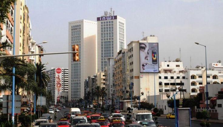 Acheter un bien immobilier à Casablanca : quelles démarches ?