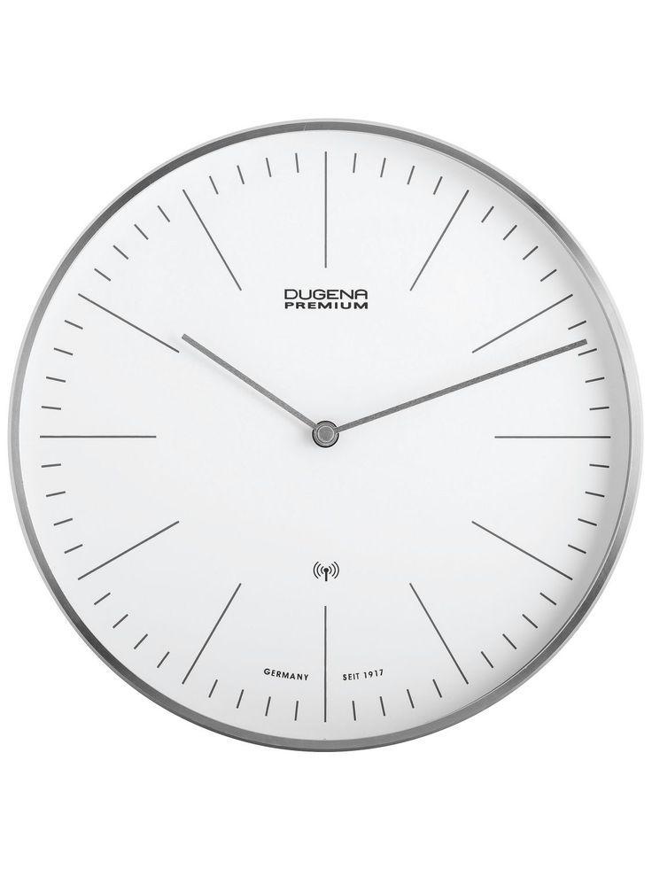 40 best uhr images on pinterest tag watches wall clocks. Black Bedroom Furniture Sets. Home Design Ideas