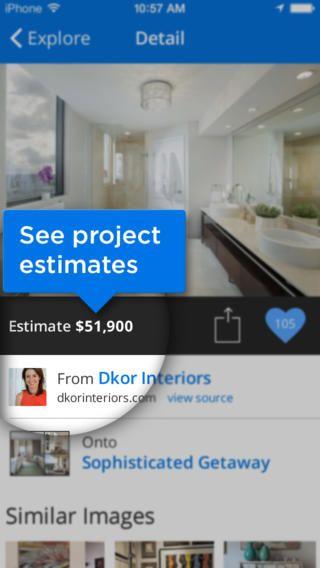 98 best home design apps images on pinterest
