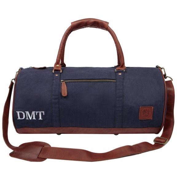 Gifts For Him Combining Traditional Elegance With Rugged Practicality The Mahi Duffle In Canvas Is An Essential Uni Luggage Piece Those Looking