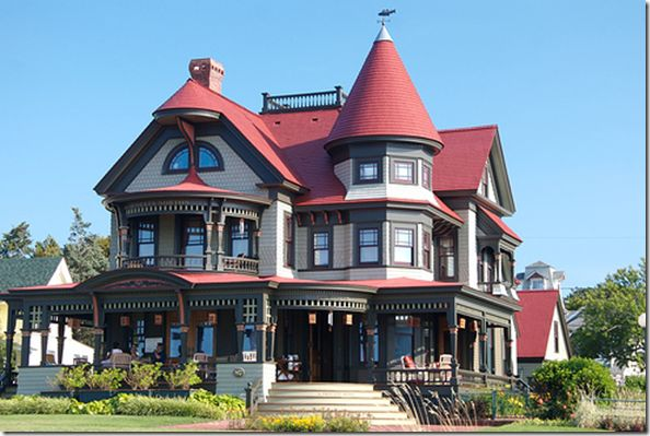 17 best images about victorian home color palette on pinterest exterior colors home and for Victorian exterior color schemes