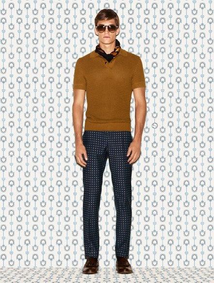 Gucci!!!: Man Tastic, Gucci, Fashion, Mens, Killing It, Man