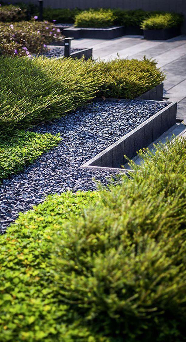 Landscaping Louisville Ky Landscape Design Contemporary Landscape Design Modern Landscape Design