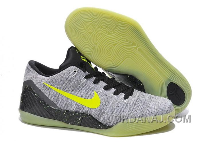 new product b0eb6 2a780 Billig Nike Kobe 9 Low EM ID South Beach - sommerprogramme.de