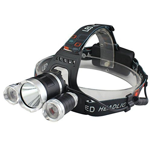 17 best images about brightest and best headlamp on pinterest, Reel Combo