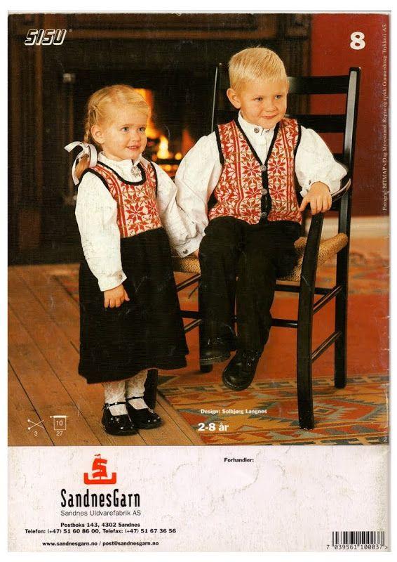 http://knits4kids.com/ru/collection-ru/library-ru/album-view/?aid=40896