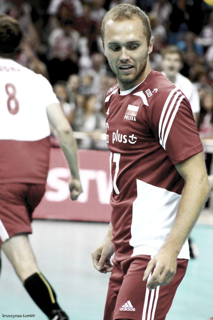No volleyball, no life... : Zdjęcie