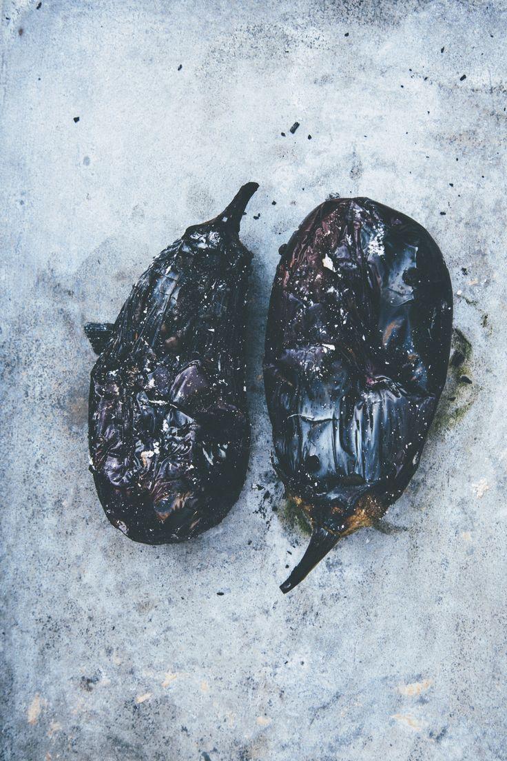 140 best VEGETABLE food photography images on Pinterest | Food ...