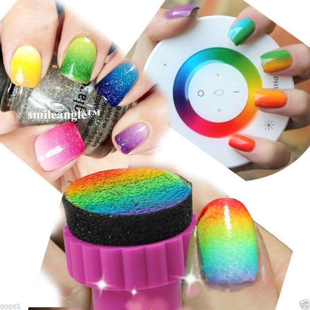 15 best Good Nail Art Store images on Pinterest | Acrylic nail ...