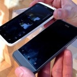 HTC One S and HTC One V $783 read full review here: http://goo.gl/mc3CF