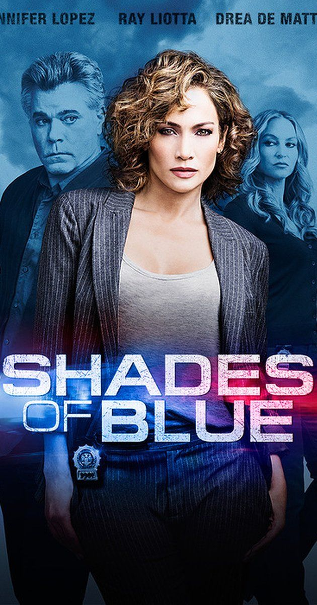 Created by Adi Hasak. With Jennifer Lopez, Warren Kole, Dayo Okeniyi, Hampton Fluker. The series stars Jennifer Lopez as the main character Harlee Santos, a single-mother NYPD officer, who is forced to work in the FBI's anti-corruption task force, whilst dealing with her own financial problems.