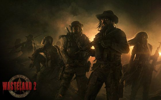 Wasteland 2 is the direct sequel to the first ever post-apocalyptic computer RPG. The original Wasteland was the inspiration for the FALLOUT series of games, and the first RPG to allow players to split parties for tactical considerations, to face players with moral choices, and to make them deal with the consequences of their actions.