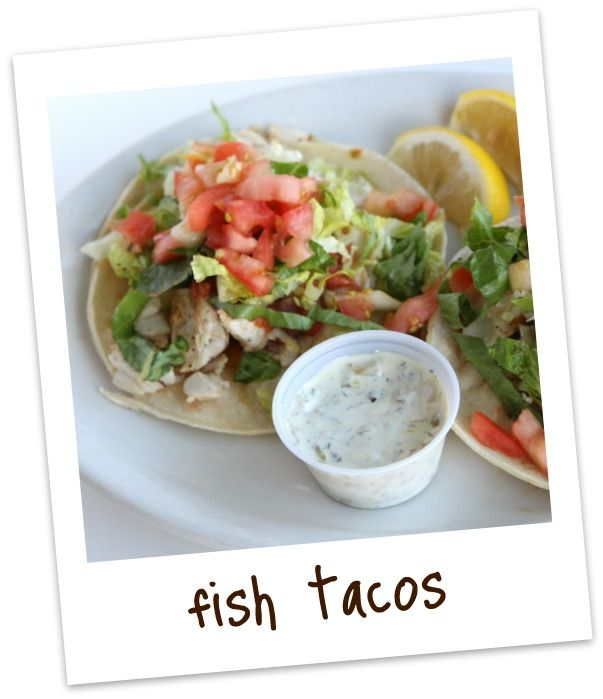 173 best hawaii love images on pinterest places to for Fish market maui